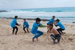 children_surf5
