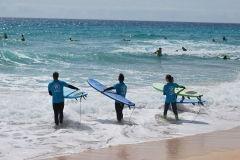 children_surf7
