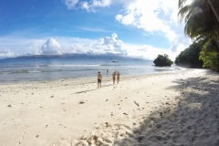 PH_island2