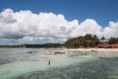 PH_island3