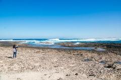 island_fuerteventura4