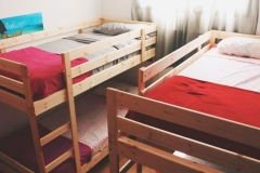 Camp_Fue8