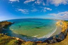 Sardinia_island_4