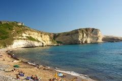 Sardinia_island_5
