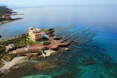 Sardinia_island_6