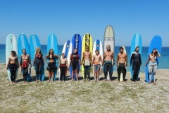Surfschool_Sardinia_1
