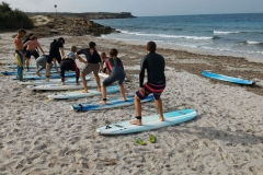 Surfschool_Sardinia_3