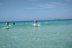 Surfschool_Sardinia_5