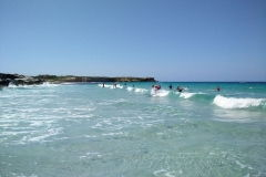 Surfschool_Sardinia_6