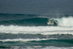 Surfschool_Sardinia_91