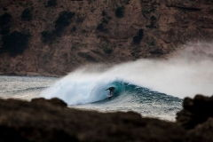 Surfschool_Sardinia_92