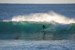 Surfschool_Sardinia_93