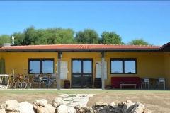 Surfcamp_Sardinia_2