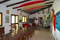 Surfcamp_Sardinia_5