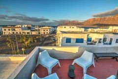 lanzarote_camp93