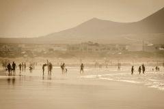 surfing-na-lanzarote-obuchenie