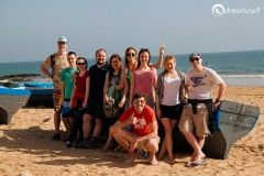 1-surf-tur-marokko-mai-15