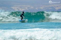 2-surf-tur-marokko-mai-15