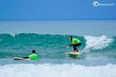3-surf-tur-marokko-mai-15