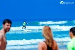 4-surf-tur-marokko-mai-15