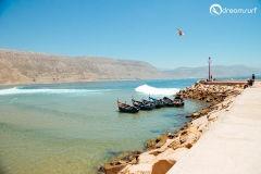 6-surf-tur-marokko-mai-15