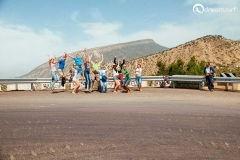 7-surf-tur-marokko-mai-15