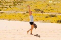 8-surf-tur-marokko-mai-15