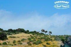 95-foto-otchet-gruppovoy-syorf-tur-v-marokko