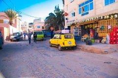 96-foto-otchet-gruppovoy-syorf-tur-v-marokko