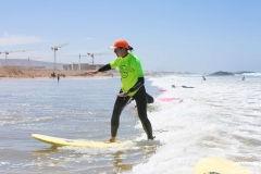 Сёрф-тур в Марокко в мае 2017