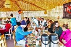 1-syorf-villa-v-marokko-avgust-2017