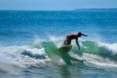 Bali_NY3