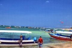 Bali_NY4