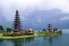 Bali_NY6