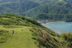 Остров Катандуанес