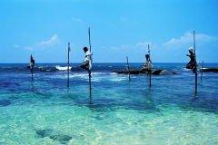 surfing-na-sri-lanke-okean