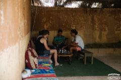 syorf-tur-v-marokko-v-avguste-2017-14