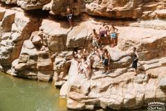 syorf-tur-v-marokko-v-avguste-2017-23