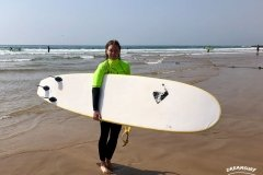 surfing-tour-v-marocco-sept-2019-10