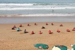 1-syorf-i-yoga-v-marokko-obuchenie