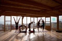 8-syorf-i-yoga-v-marokko-yoga-klass