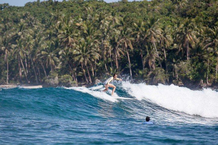 Картинки по запросу серфинг на филиппинах