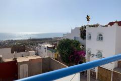 1-prozhivanie-v-marokko