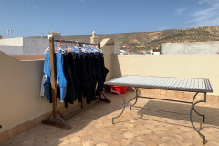 95-prozhivanie-v-marokko.jpg