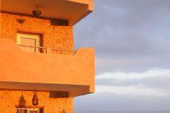 appart-hotel-essaouira-1