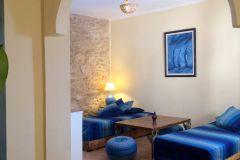 appart-hotel-essaouira-3