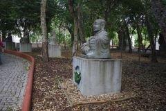 Сад Будды в Португалии