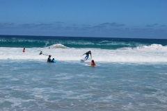 children_surf1