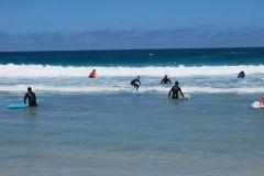 children_surf4