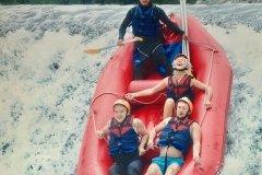 Surfing-ekskursii-2